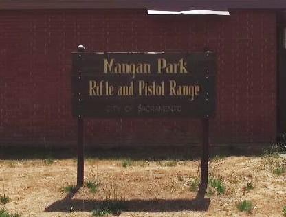 Mangan Sign3