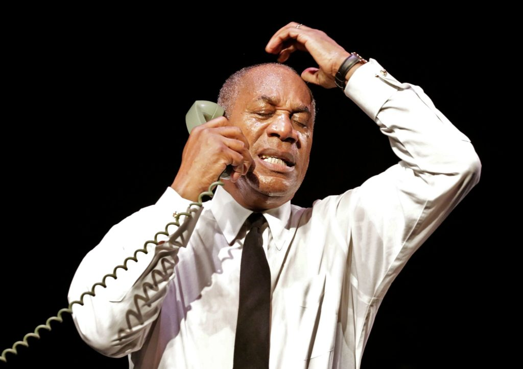 10 – The Wallis_Turn Me Loose_Pictured Joe Morton_Credit Lawrence K. Ho_preview