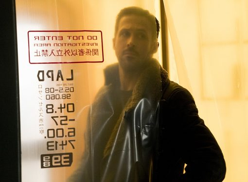 Blade Runner 2049: The Future Revisited