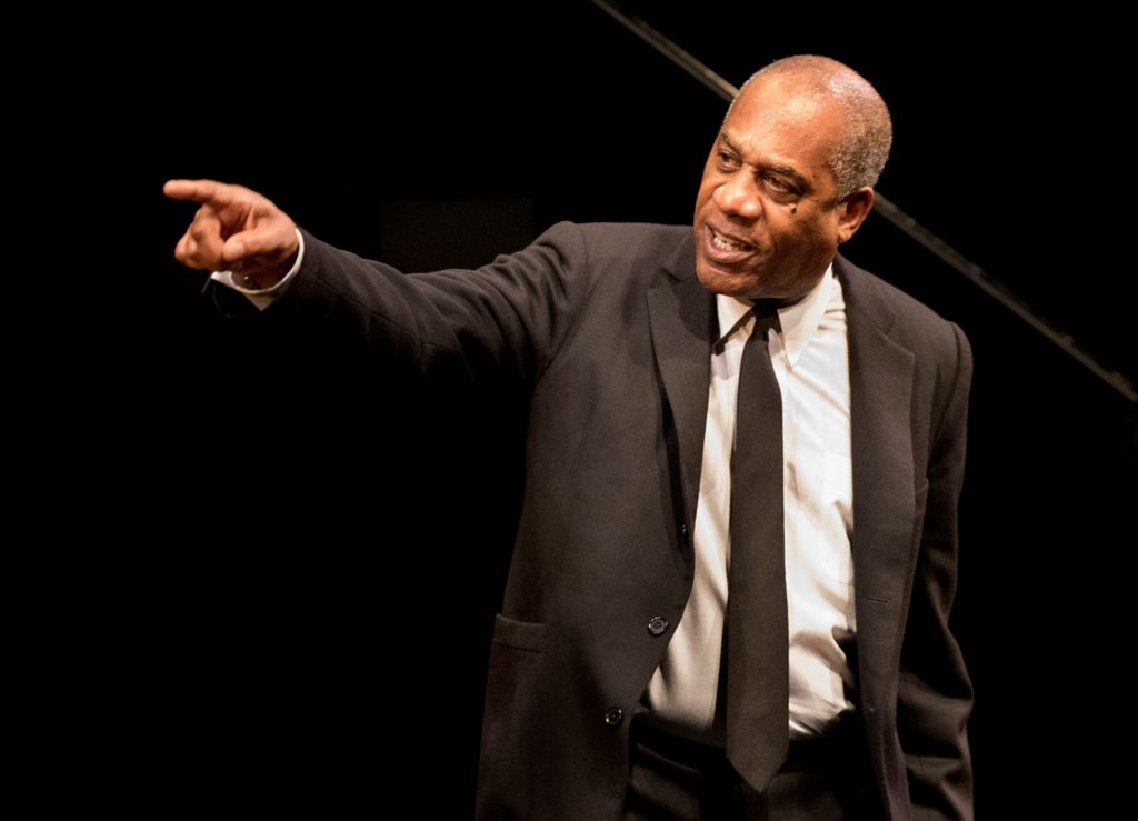 4 – The Wallis_Turn Me Loose_Pictured Joe Morton_Credit Lawrence K. Ho_preview