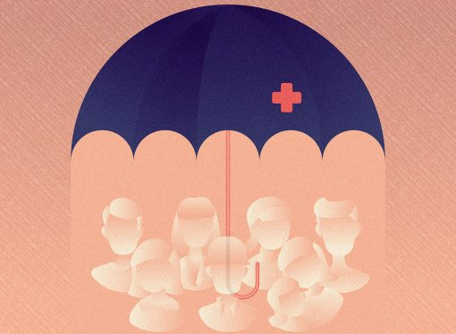 California Game Changers: Birthing a Single-Payer Health Care System