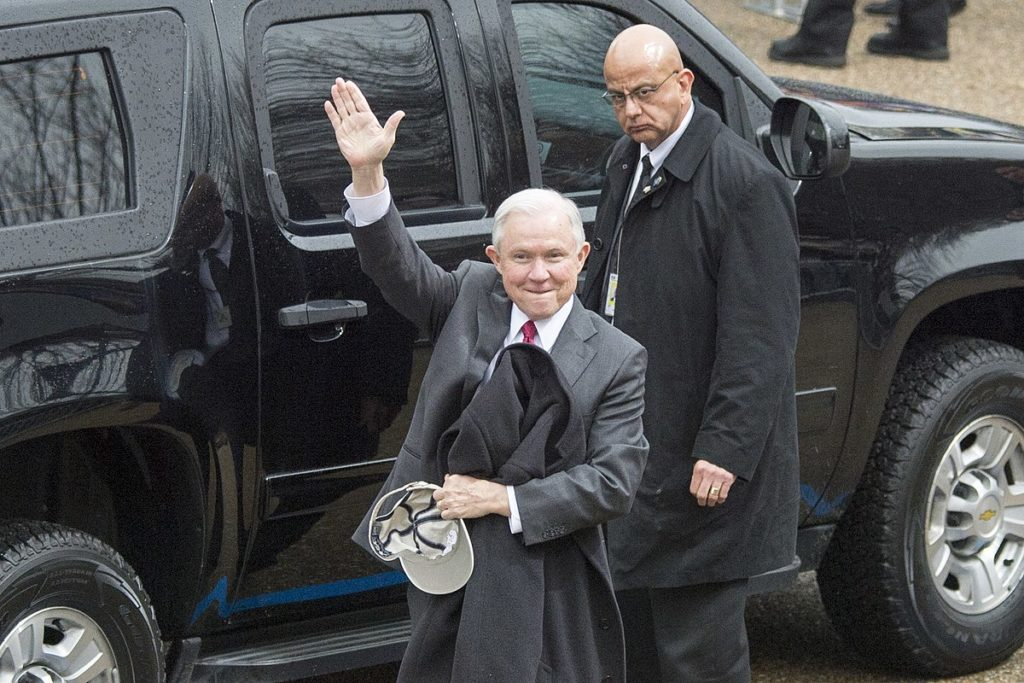 1200px-Senator_Jeff_Sessions_arrives_before_the_58th_Presidential_Inauguration_Parade,_Jan._20,_2017