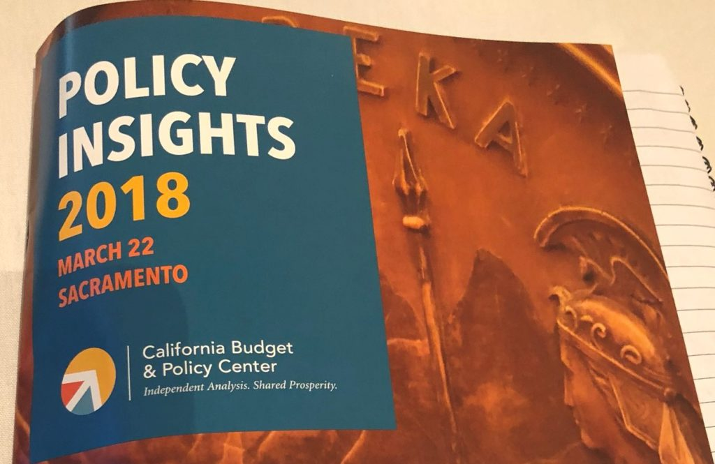 policy insights2
