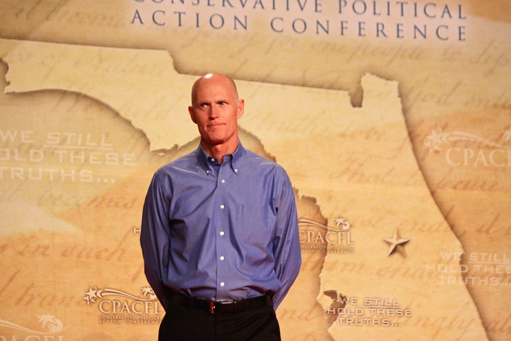 1200px-Florida_Governor_Rick_Scott_speaking_at_the_2011_Conservative_Political_Action_Conference_(CPAC)_in_Orlando,_FL