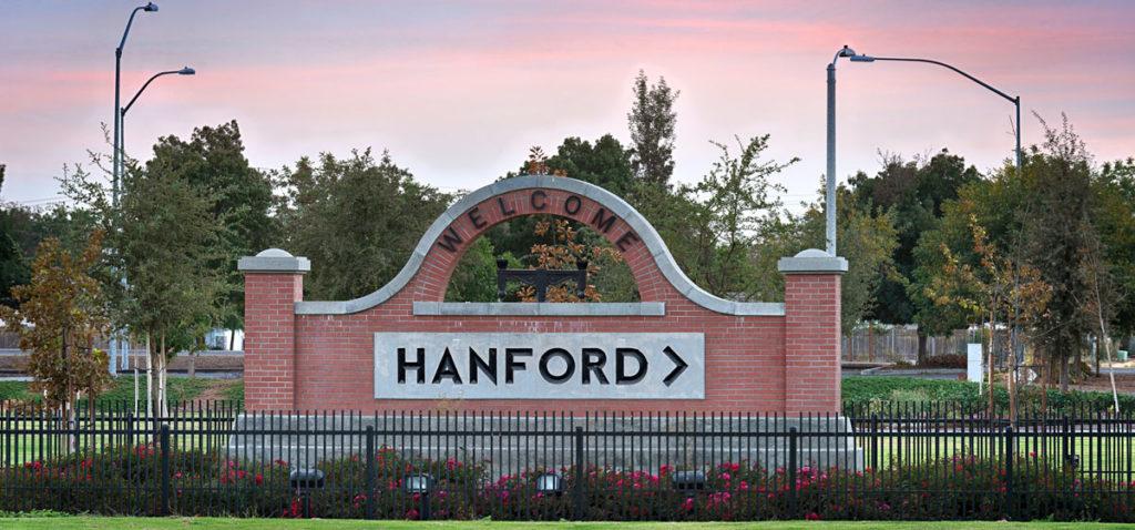 Hanford-sign-1200×560-1024×478