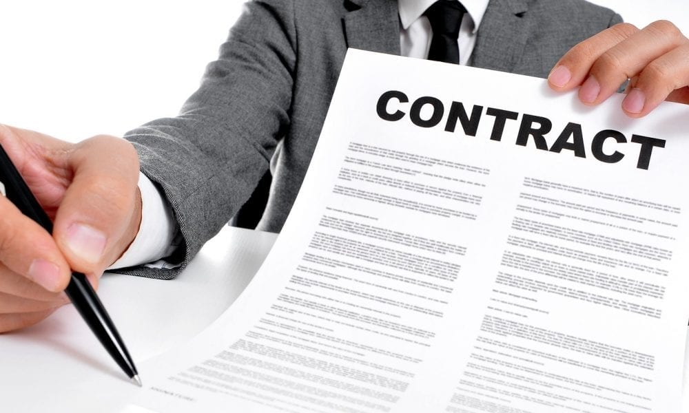 Study Forced Arbitration Contracts Cover 60 Million Workers