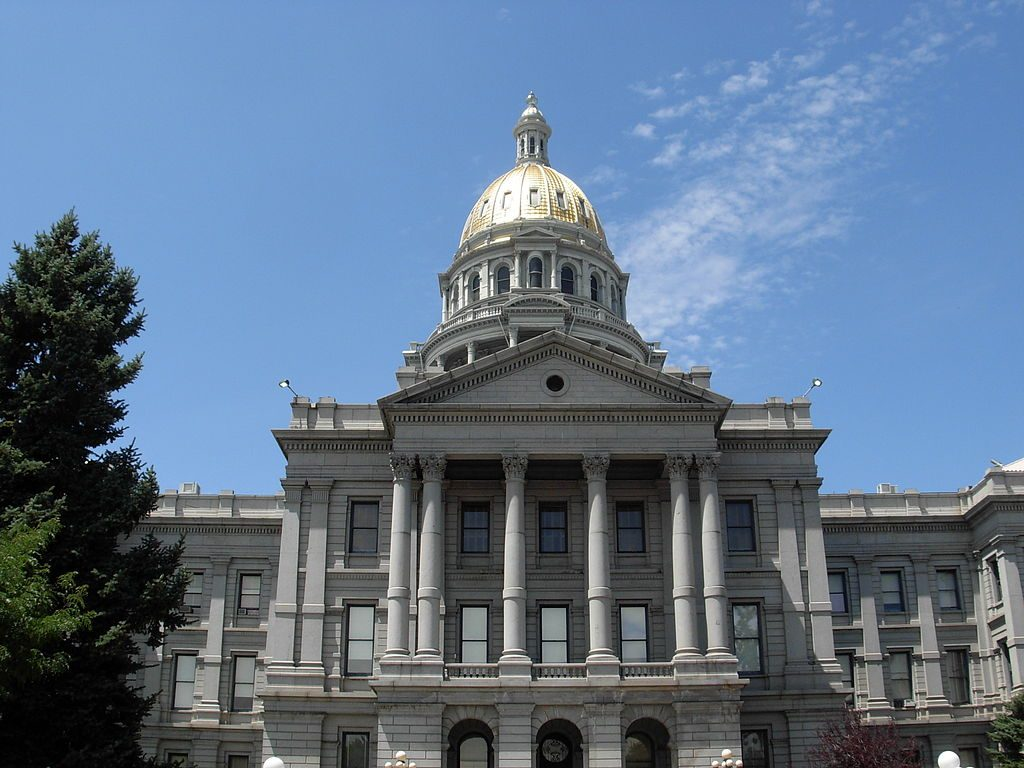 1024px-Colorado_State_Capitol