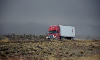 misclassified truckers