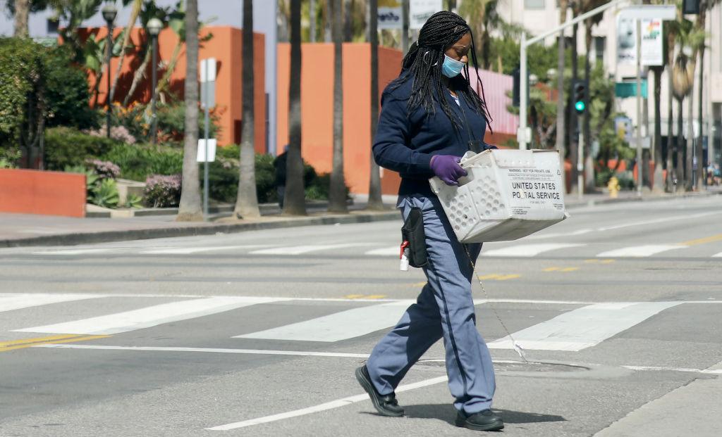 L.A. City Council
